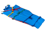 MEBER Snake 895 Vacuum Mattress + Integrated Head Immobilizer (2)