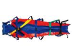 MEBER Snake 895 Vacuum Mattress + Integrated Head Immobilizer (4)
