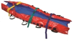 MEBER Snake Plus 894 - Vacuum Mattress (4)
