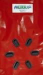 MEBER Snake Plus 894 - Vacuum Mattress (5)