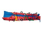 MEBER Snake Plus 894 - Vacuum Mattress (6)