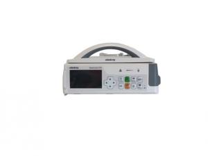 Pompe à perfusion BeneFusion VP5 de Mindray (Nouveau)