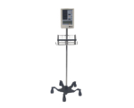 Datascope Accutorr Plus Patient Monitor - Stand
