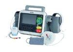 PHILIPS Efficia DFM 100 Defibrillator - Accessories