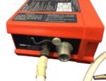 PNEUPAC Parapac 200D - Ventilator (13)