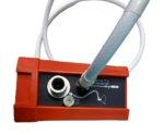 PNEUPAC Parapac 200D - Ventilator (Tube)
