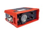 PNEUPAC Parapac 200D - Ventilator (2)