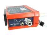 PNEUPAC Parapac 200D - Ventilator (4)