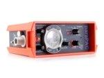 PNEUPAC Parapac 200D - Ventilator (7)
