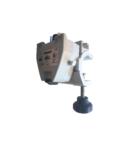 B Braun Universal Poleclamp (Used)