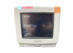 Philips IntellivuPhilips Intellivue MP5 Patient Monitor - Screene MP5 Patient Monitor (6)