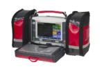 SCHILLER Defiguard Touch 7 Defibrillator (1)