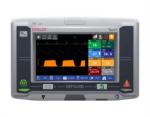 SCHILLER Defiguard Touch 7 Defibrillator (2)