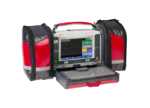 SCHILLER Defiguard Touch 7 Defibrillator (5)