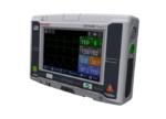 SCHILLER Defiguard Touch 7 Defibrillator (8)
