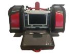 SCHILLER Defiguard Touch 7 Defibrillator (9)