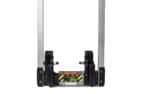 STRYKER M-1 Floor Fastener (2)