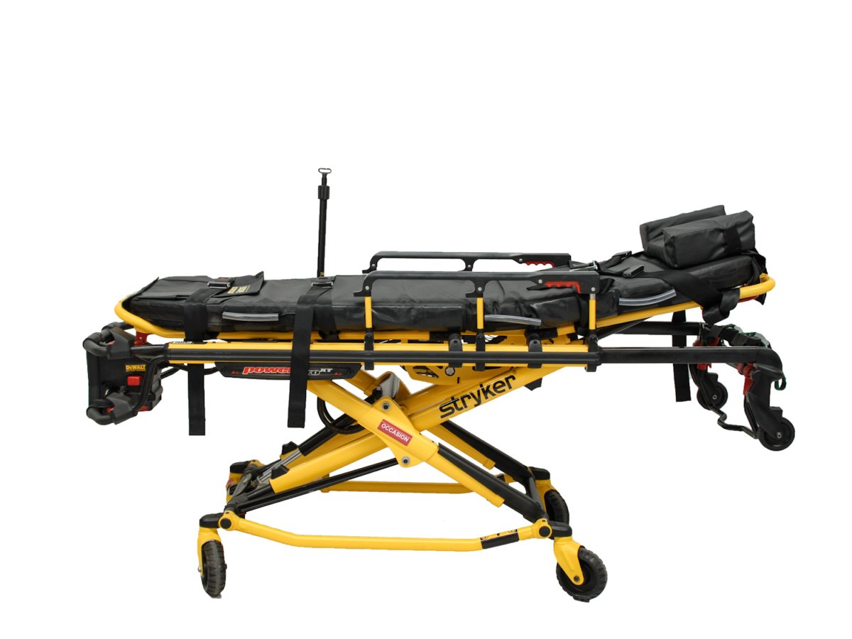 STRYKER-POWER-PRO-XT-with-POWERLOAD-SYSTEM-used-2.jpg