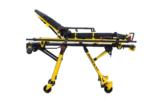 STRYKER 6100 M1 Stretcher & Trolley Roll-IN-System(1)
