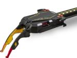 Stryker-Power-LOAD-Cot-Fastener-System-Model-6390
