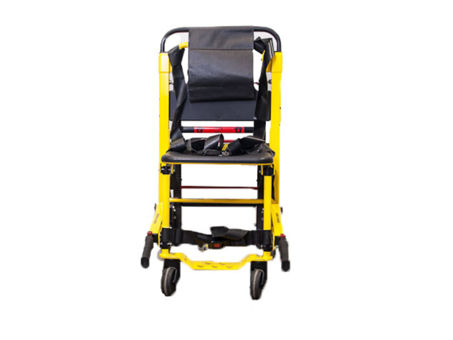 STRYKER Stair-Pro 6252 Stair Chair (Refurbished)
