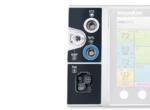 WEINMANN Meducore Standard Defibrillator - Left Buttons