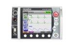 WEINMANN Meducore Standard Defibrillator (6)