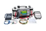 WEINMANN Meducore Standard Defibrillator - Accessories