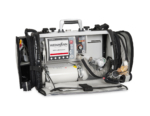 WEINMANN Meducore Standard Defibrillator (9)