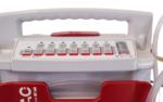 Weinmann Accuvac Rescue - Suction Pump (1)
