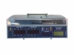 Arcomed AG Syramed SP6000 (Refurbished)