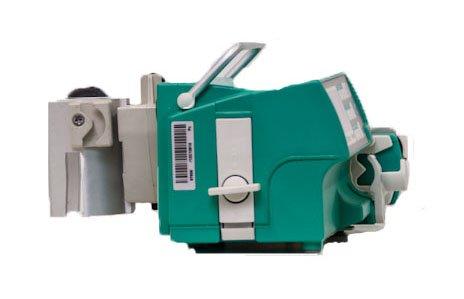 B Braun Perfusor Compact - Syringe Pump (3)