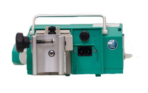 B Braun Perfusor Compact - Syringe Pump (4)