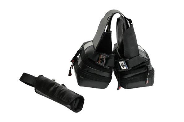 Corpuls 3 Monitor Defibrillator - Bag