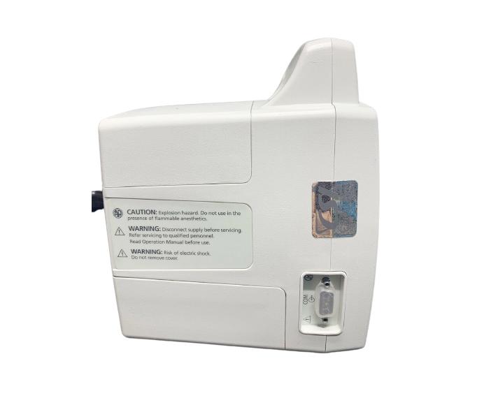 Criticare Comfort Cuff 506N3 Patient Monitor (5)B