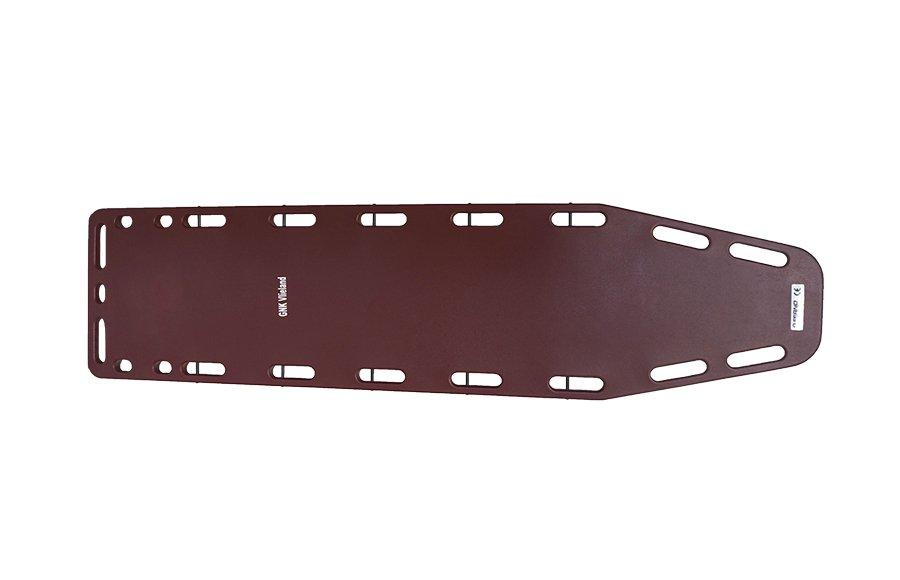FERNO Millenia Backboard (Used)