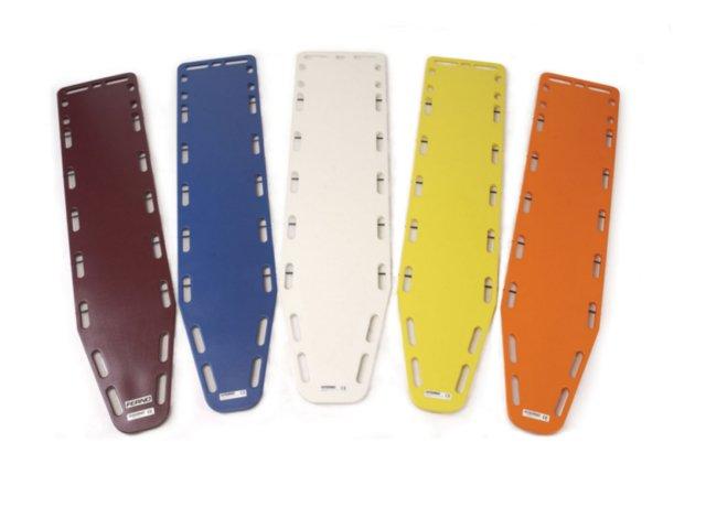 Ferno Millenia Backboard (Gebraucht)