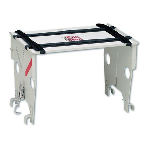 Ferno Pac Rac Equipment Table (2)