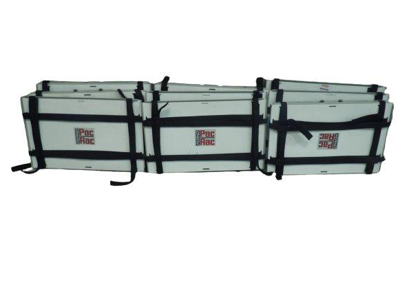 Ferno Pac Rac Equipment Table (3)