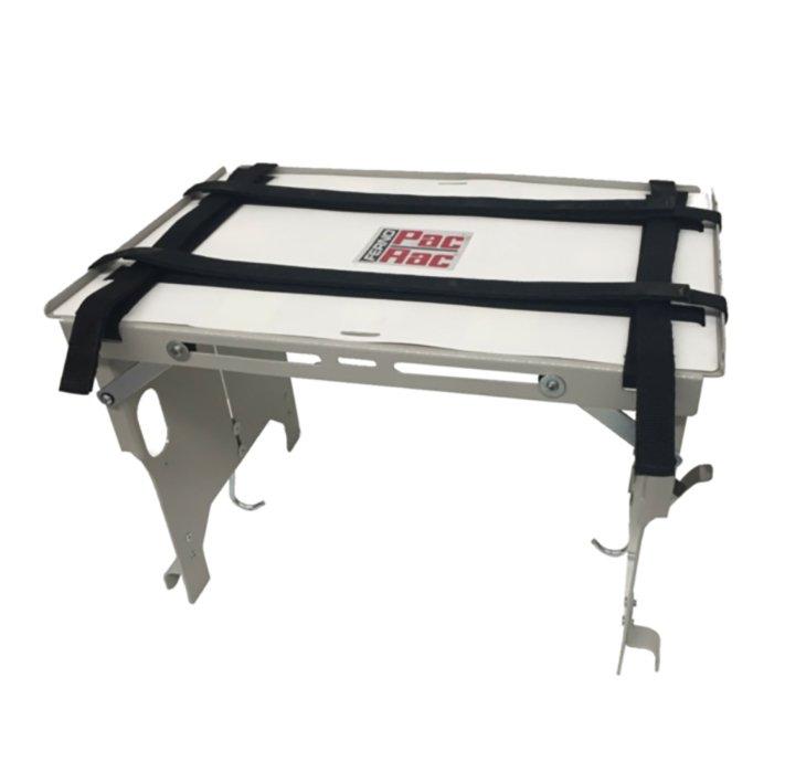 Ferno Pac Rac Equipment Table (4)