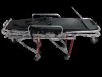 Ferno Stretcher Model 26 Cot Monobloc (Refurbished)