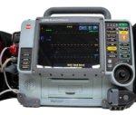 LIFEPAK 15 Monitor Defibrillator (9)