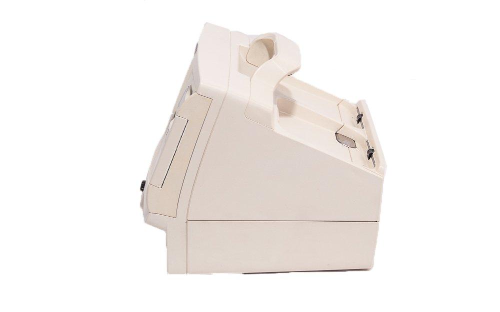 LIFEPAK 20-20e Defibrillator (6)