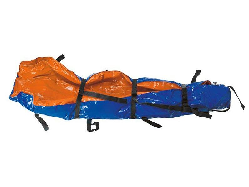 MEBER Flake 891 - Vacuum Immobilisation Mattress
