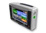 SCHILLER Defiguard Touch 7 Defibrillator (7)
