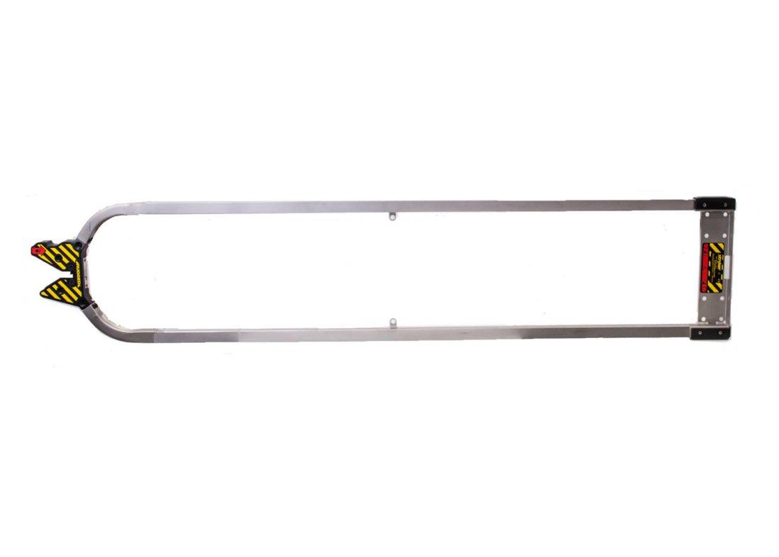 STRYKER M-1 Floor Fastener (3)