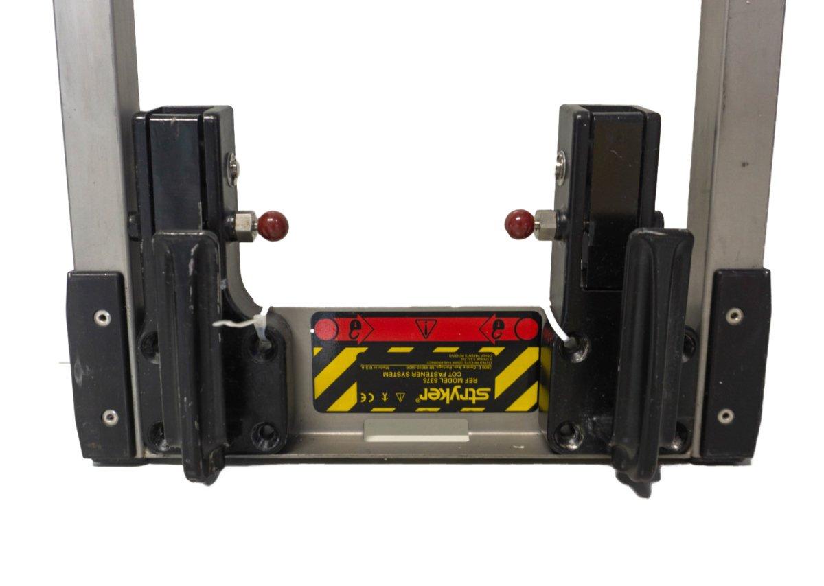 STRYKER M-1 Floor Fastener - Ambulance (2)