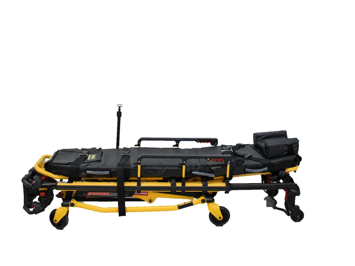 STRYKER-POWER-PRO-XT-with-POWERLOAD-SYSTEM-used-1.jpg