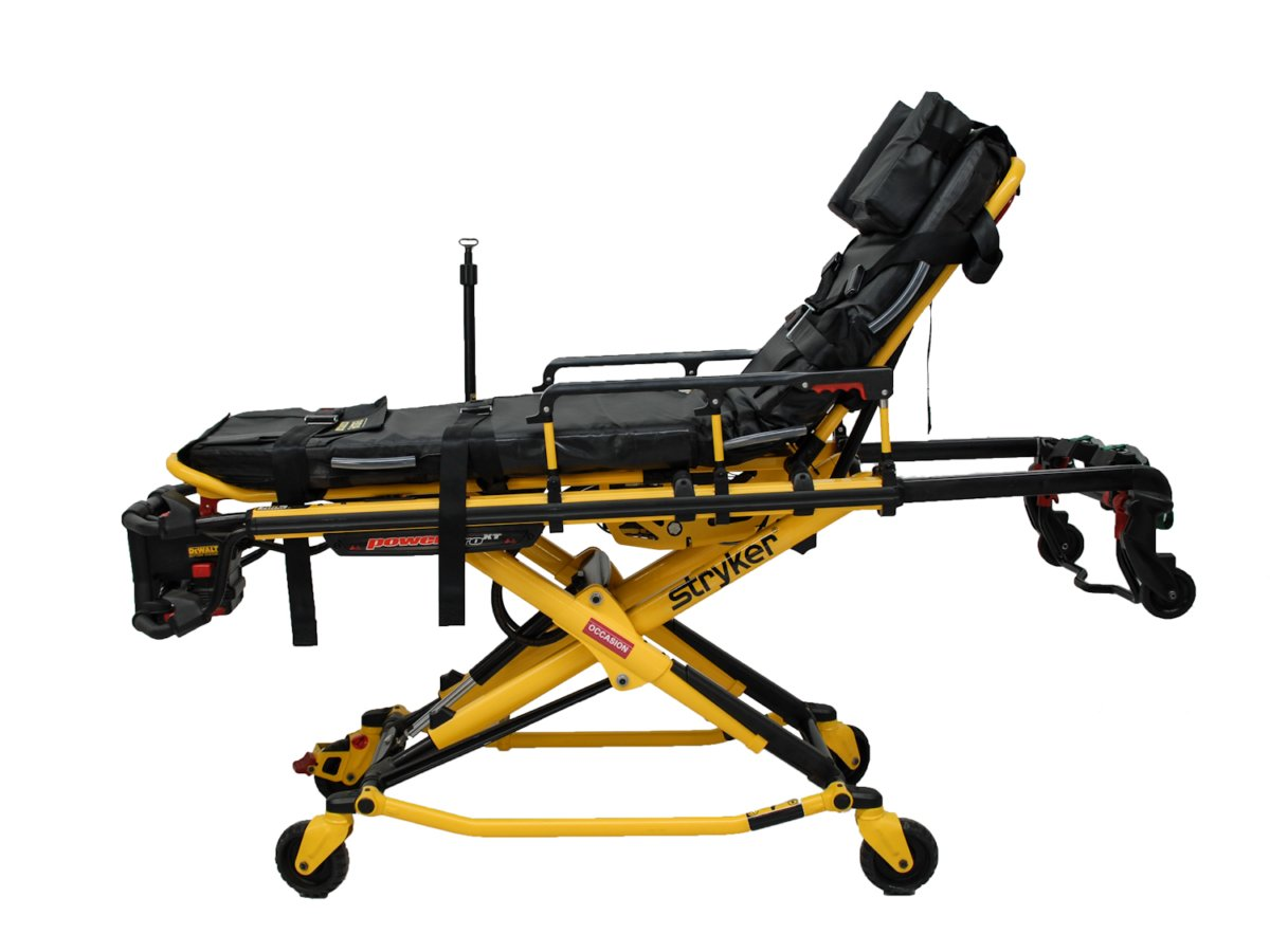 STRYKER-POWER-PRO-XT-with-POWERLOAD-SYSTEM-used-3.jpg