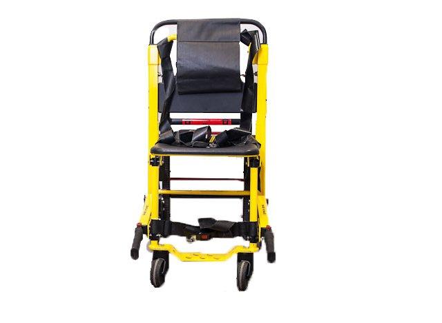 STRYKER Stair-Pro 6252 Stair Chair (Refurbished)